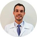 Ortopedia Sete
